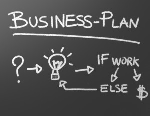 Importance of Business Planning